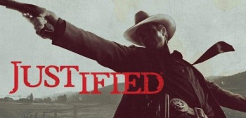 justified-poster-600x288