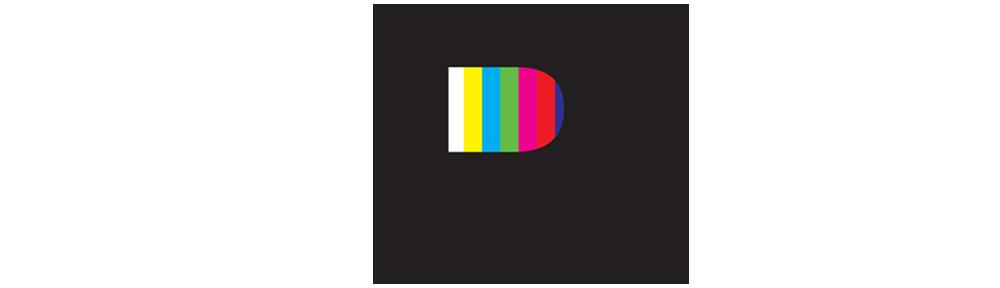 Imagens Projectadas