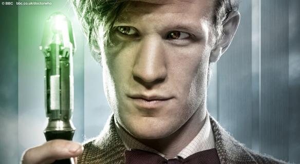 Doctor-Who-sem-temporada-completa-ano-que-vem