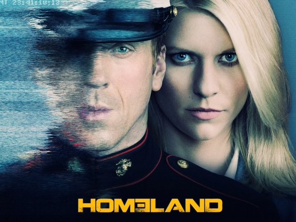 homeland-living-in-suspicion-wallpaper-for-1600x1200-1441-3 (1)