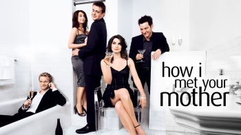 How-I-Met-Your-Mother