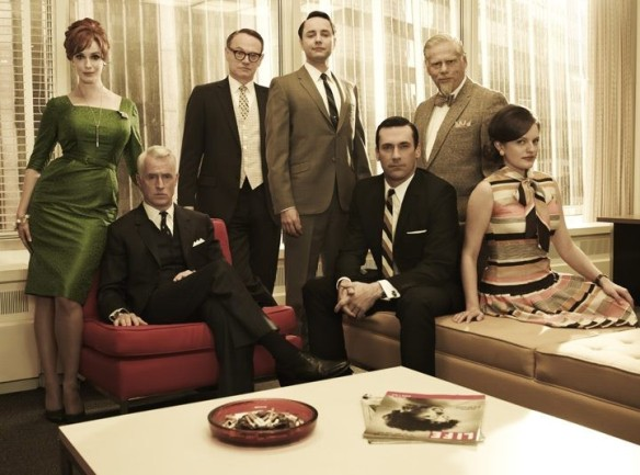 mad-men-season-5-promos