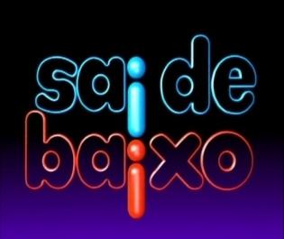 saidebaixo