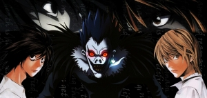 Death_Note_Mega Anime