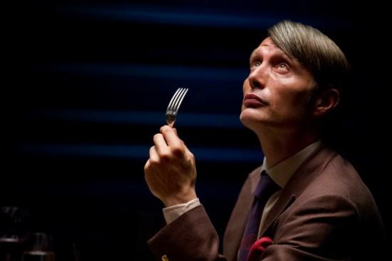 Hannibal-still-1